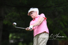 2018 Seymour Pink Golf Tournament - Gallery 3 of 3 - Photo (72)