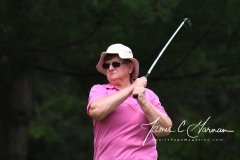 2018 Seymour Pink Golf Tournament - Gallery 3 of 3 - Photo (73)