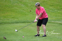 2018 Seymour Pink Golf Tournament - Gallery 3 of 3 - Photo (76)
