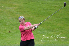 2018 Seymour Pink Golf Tournament - Gallery 3 of 3 - Photo (77)