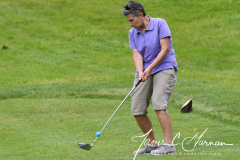 2018 Seymour Pink Golf Tournament - Gallery 3 of 3 - Photo (78)