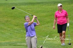 2018 Seymour Pink Golf Tournament - Gallery 3 of 3 - Photo (79)