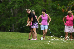 2018 Seymour Pink Golf Tournament - Gallery 3 of 3 - Photo (80)