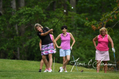 2018 Seymour Pink Golf Tournament - Gallery 3 of 3 - Photo (81)