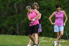 2018 Seymour Pink Golf Tournament - Gallery 3 of 3 - Photo (82)