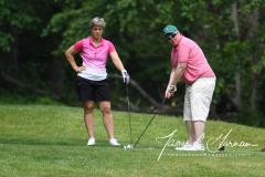 2018 Seymour Pink Golf Tournament - Gallery 3 of 3 - Photo (83)