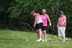 2018 Seymour Pink Golf Tournament - Gallery 3 of 3 - Photo (85)