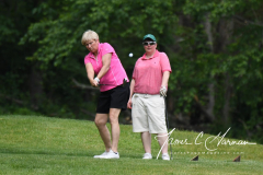 2018 Seymour Pink Golf Tournament - Gallery 3 of 3 - Photo (87)