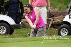 2018 Seymour Pink Golf Tournament - Gallery 3 of 3 - Photo (88)