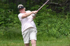 2018 Seymour Pink Golf Tournament - Gallery 3 of 3 - Photo (9)