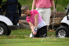 2018 Seymour Pink Golf Tournament - Gallery 3 of 3 - Photo (90)