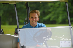 2018 Seymour Pink Golf Tournament - Gallery 3 of 3 - Photo (92)