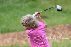 2018 Seymour Pink Golf Tournament - Gallery 3 of 3 - Photo (97)