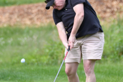 2018 Seymour Pink Golf Tournament - Gallery 3 of 3 - Photo (99)