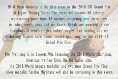 Gallery: 2018 Skate America day 1