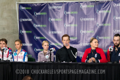 Gallery: 2018 Skate America day 2