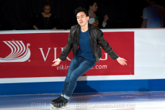Gallery: 2018 Skate America day 3