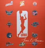 2018 WNBA Draft at Nike NY HQ (1)