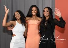 2018 WNBA Draft at Nike NY HQ (11)
