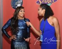 2018 WNBA Draft at Nike NY HQ (12)