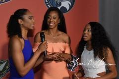 2018 WNBA Draft at Nike NY HQ (13)