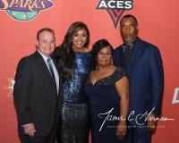 2018 WNBA Draft at Nike NY HQ (14)