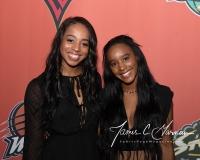 2018 WNBA Draft at Nike NY HQ (15)