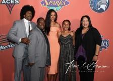 2018 WNBA Draft at Nike NY HQ (16)