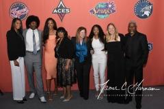 2018 WNBA Draft at Nike NY HQ (18)