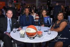 2018 WNBA Draft at Nike NY HQ (19)