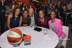 2018 WNBA Draft at Nike NY HQ (20)