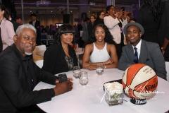 2018 WNBA Draft at Nike NY HQ (21)