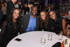 2018 WNBA Draft at Nike NY HQ (22)
