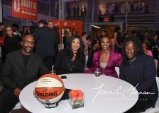 2018 WNBA Draft at Nike NY HQ (23)