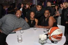 2018 WNBA Draft at Nike NY HQ (24)