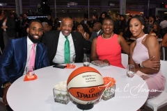 2018 WNBA Draft at Nike NY HQ (26)
