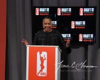 2018 WNBA Draft at Nike NY HQ (28)