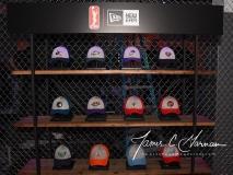 2018 WNBA Draft at Nike NY HQ (3)