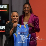 2018 WNBA Draft at Nike NY HQ (31)