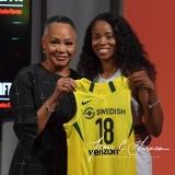 2018 WNBA Draft at Nike NY HQ (33)