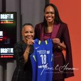 2018 WNBA Draft at Nike NY HQ (34)