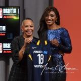 2018 WNBA Draft at Nike NY HQ (35)