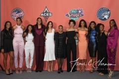 2018 WNBA Draft at Nike NY HQ (4)