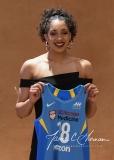 2018 WNBA Draft at Nike NY HQ (40)