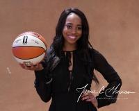 2018 WNBA Draft at Nike NY HQ (42)