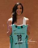 2018 WNBA Draft at Nike NY HQ (43)