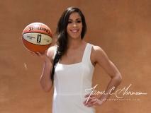 2018 WNBA Draft at Nike NY HQ (44)