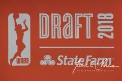 2018 WNBA Draft at Nike NY HQ (45)