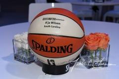 2018 WNBA Draft at Nike NY HQ (6)