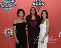 2018 WNBA Draft at Nike NY HQ (9)